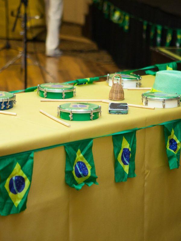 מופע החוויה הברזילאית לכל המשפחה (7)